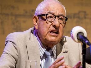 Выживший в Холокосте еврей подал в суд на железную дорогу Германии
