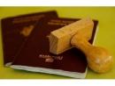 Тысячи израильтян смогут бесплатно получить австрийское гражданство