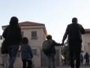 140 новых репатриантов прибыли из Франции в Израиль