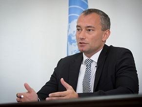 Израиль продолжает переговоры об оказании гуманитарной помощи народу Ливана