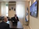 Израильский журналист сообщил о созданиивакцины от Covid-19