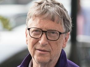 Билл Гейтс заявил о существовании проблемы более смертоносной, чем пандемия коронавируса