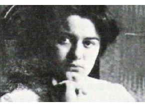 Ватикан чтит память канонизированной монахини еврейского происхождения, Терезы Бенедикты Креста, убитой в Аушвице