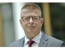 Растущий антисемитизм представляет собой «страшную» угрозу для Германии, предупреждает глава Ведомства по защите Конституции