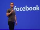 120 еврейских организаций призвали Facebook принять определение антисемитизма IHRA