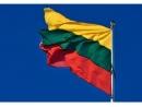 Литва признала «Хизбаллу» террористической организацией