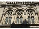 Центр Визенталя требует, чтобы Франция разместила охрану в еврейских учреждениях