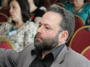 Бабий Яр должен стать местом украинской памяти.Обращение к президенту Владимиру Зеленскому