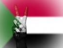 Судан заявил о желании заключить мирное соглашение с Израилем