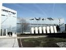 В Берлине открылась новая выставка про Холокост с виртуальной реальностью