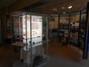 Община и Еврейский музей Эстонии принимут участие в «Ночи музеев»