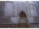 В Испании подходят к концу раскопки возле 700-летней синагоги