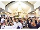Верховный суд поручил правительству «перенести» останки рабби Нахмана из Умани в Израиль