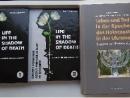 Новые книги о Холокосте в Украине для зарубежной аудитории