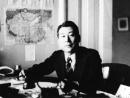 В Японии отметили 80-летие спасения евреев Ч. Сугихарой распродажей выпечки