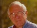 Умер 103-летний отец Стивена Спилберга