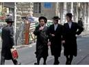 Русский антисемитизм в Израиле. Часть вторая