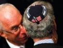 Только 4% американских евреев считают отношения с Израилем вопросом, определяющим, за кого они будут голосовать