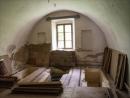 В Чехии власти приобрели бывший дом раввинов и еврейскую ратушу для восстановления