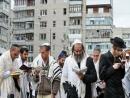 Израильские власти просили Шмыгаля остановить паломников на пути в Умань