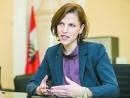 Правительство Австрии объявило новый план по борьбе с антисемитизмом