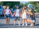 Более 500 детей-репатриантов впервые пойдут в израильскую школу