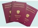Австрия предлагает гражданство потомкам евреев, бежавших от нацистов