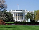В Белом доме заявили, что рассчитывают на создание палестинского государства