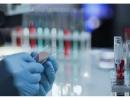 Израиль создаст национальную лабораторию для изучения Covid-19 и будущих вирусов, представляющих угрозу для жизни