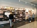 В Висагинасе открыта выставка, посвященная истории литваков