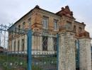От еврейской общины Новозыбкова потребуют отремонтировать синагогу