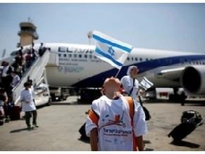 Минабсорбции выделит миллионы на поддержку новых репатриантов