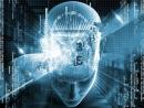 Фонд Ландекера запустит проект, который научит искусственный интеллект выявлять антисемитизм в соцсетях