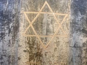 Достопримечательности еврейской сакральной культуры XIX–XX веков презентовали во Львове