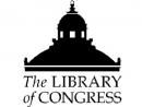 Библиотека Конгресса номинирует израильскую программу за инновации в продвижении грамотности