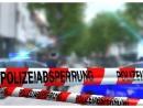 В Гамбурге на студента-еврея напали перед синагогой