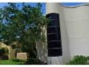 Во Флориде появится интерактивный музей Холокоста со спецэффектами