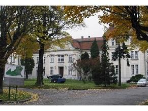 Ротшильды потребовали у Вены захваченное нацистами имущество на €110 млн