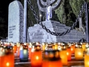 Заявление гражданского общества о проектах Мемориала и Музея Холокоста в Киеве