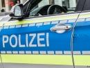 Подросток на западе Германии планировал нападение на мечеть или синагогу