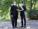 В Италии митрополиту Андрею Шептицкому присвоили звание Праведника