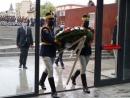 В Румынии отметили Национальный день памяти жертв Холокоста