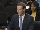 Facebook объявил о запрете на размещение материалов, отрицающих Холокост