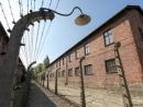 Еврейские организации приветствовали решение Facebook по Холокосту
