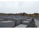 В Берлине будет еще один памятник – жертвам нацизма на востоке Европы и в СССР