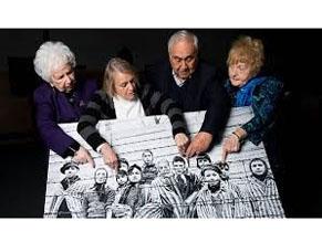 Клеймс Конференс согласовала с Германией увеличение размера личной компенсации пережившим Холокост