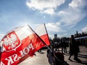Еврейские лидеры обеспокоены предложенным Польшей запретом экспорта кошерного мяса