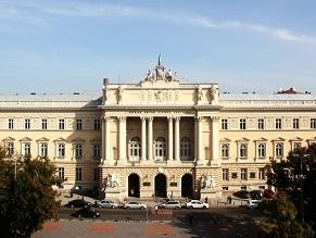 Имена евреев и Праведника народов мира увековечат на мемориальной табличке во Львове
