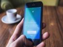 Твиттер будет удалять посты отрицающие Холокоста