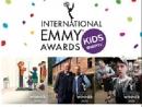 Фильм BBC о Холокосте получил международную Детскую премию «Эмми»